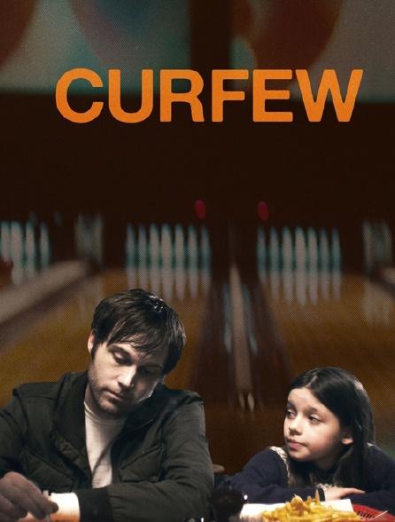 Curfew (Couvre-feu)