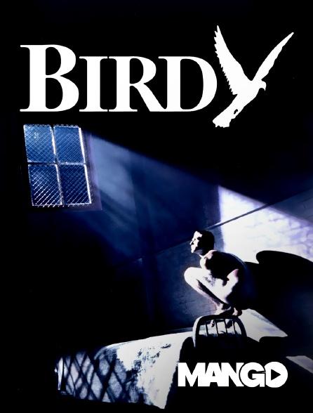 Mango - Birdy