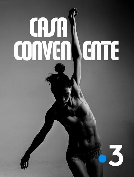 France 3 - Casa Conveniente
