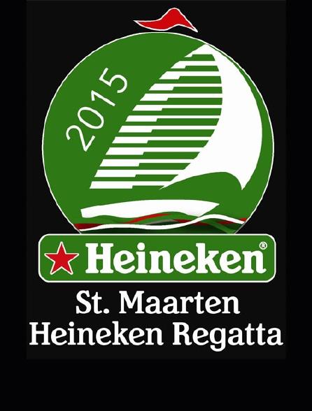Heineken Regatta 2015