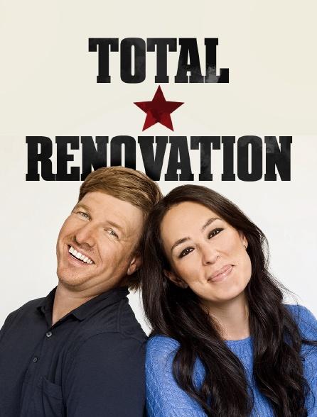 Total rénovation : ma maison sur-mesure