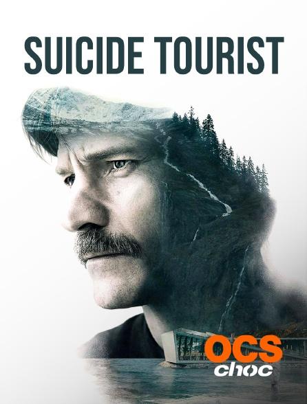 OCS Choc - Suicide Tourist