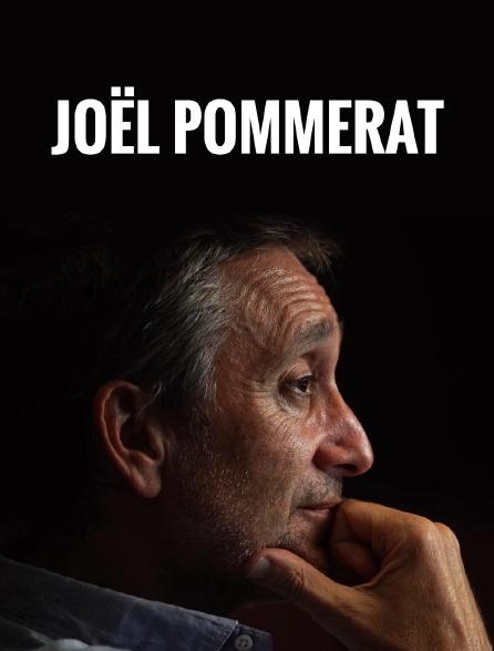Joël Pommerat