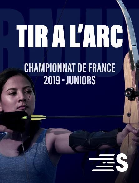 Sport en France - Championnats de France en extérieur