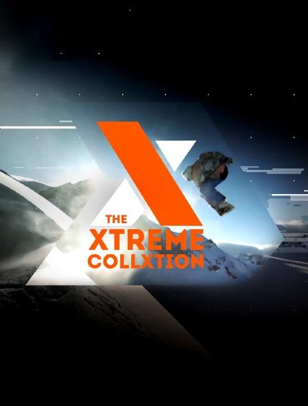 Xtreme Collxtion