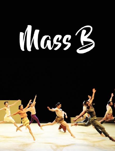 Mass B