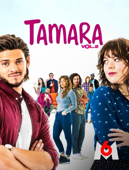 M6 - Tamara Vol.2