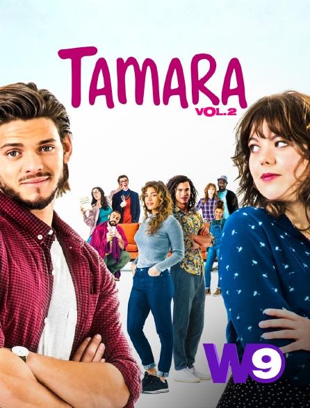 W9 - Tamara Vol.2