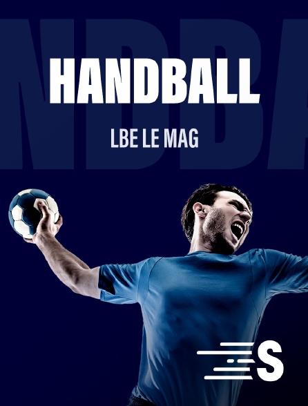 Sport en France - LBE le mag