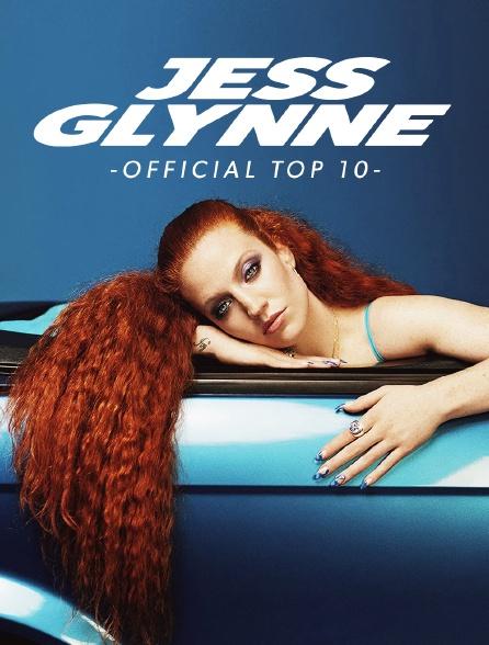 Jess Glynne Official Top 10