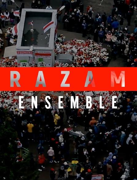 Razam (ensemble)