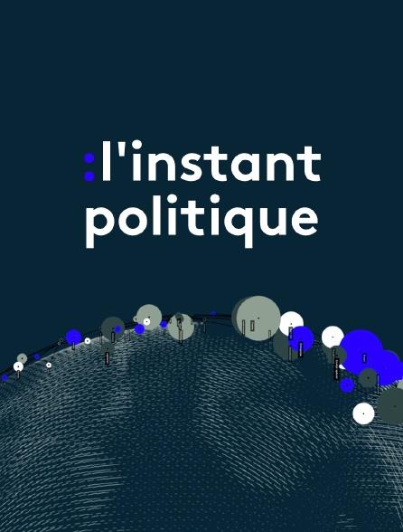 L'Instant politique