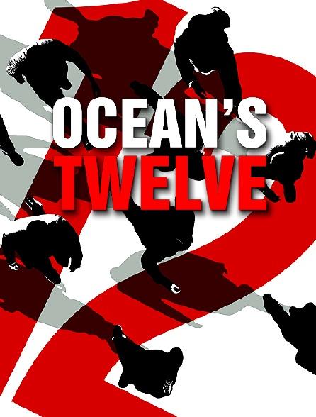 OceanS Twelve Streaming
