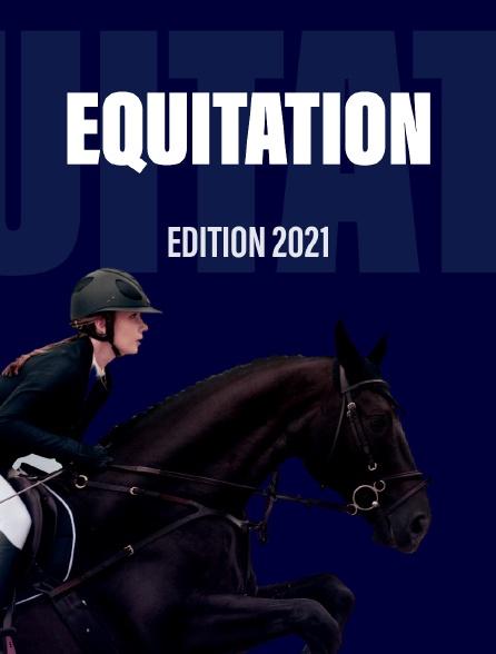 Édition 2021