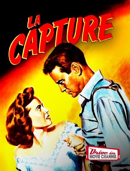 Drive-in Movie Channel - La capture