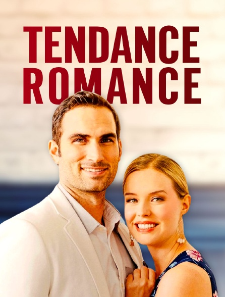 Tendance romance