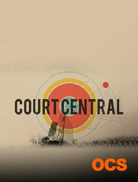 OCS - Court central