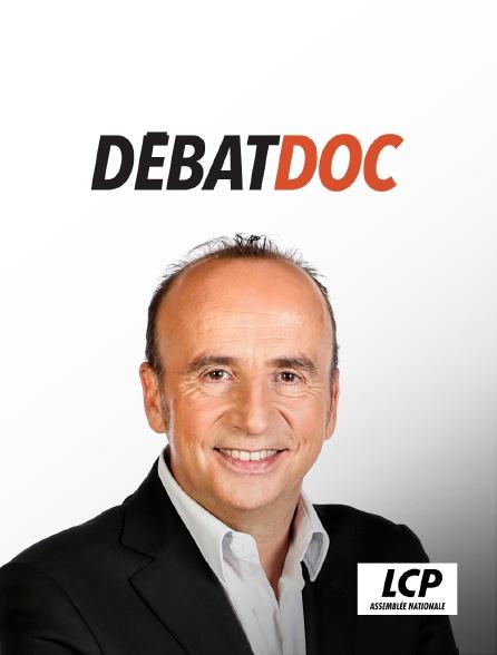 LCP 100% - DébatDoc