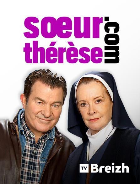 TvBreizh - Soeur Thérèse.com