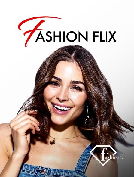Fashion TV - Fashion flix