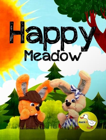 Duck TV - Happy Meadow