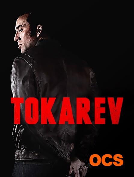 OCS - Tokarev