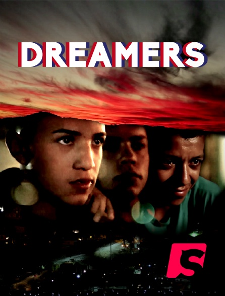 Spicee - Dreamers