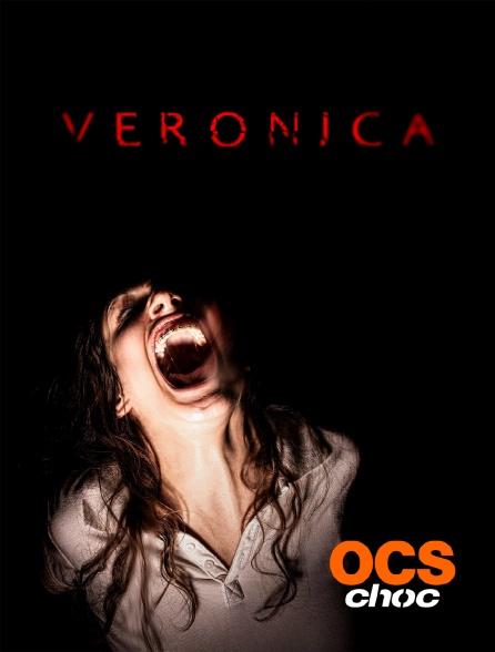 OCS Choc - Verónica