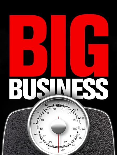 Big Business Stream