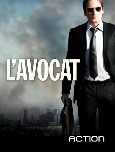 Action - L'avocat