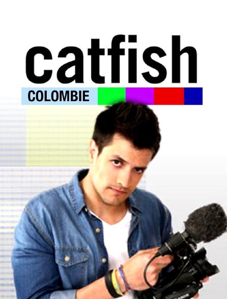 Catfish Colombie