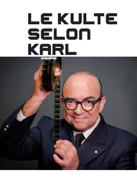Le kulte selon Karl