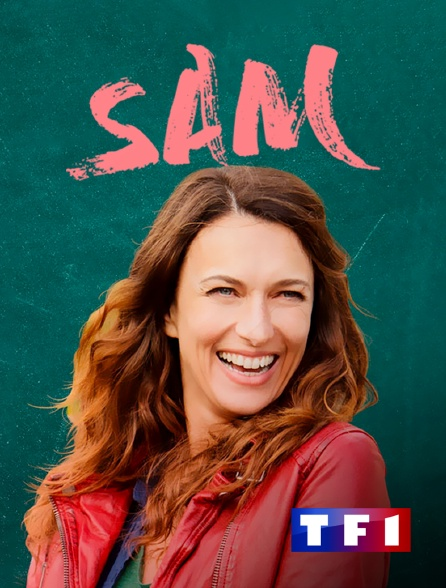 TF1 - Sam