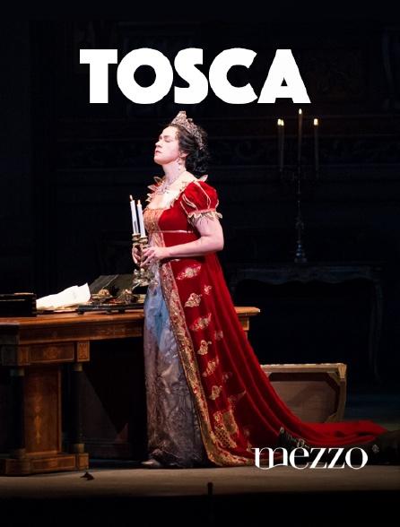 Mezzo - Tosca