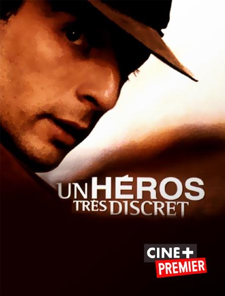 Ciné+ Premier - Un héros très discret