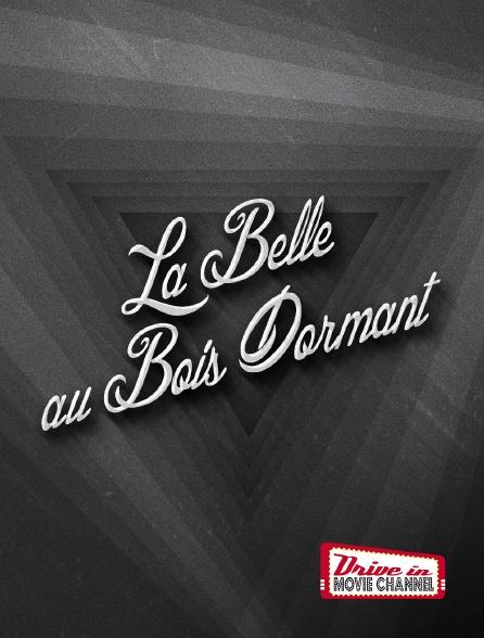 Drive-in Movie Channel - La Belle au Bois Dormant