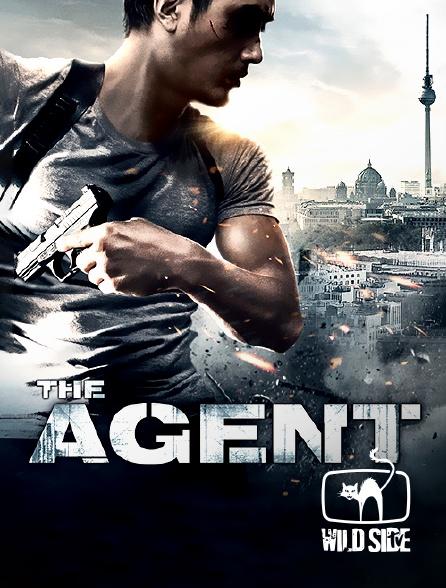 Mango - The Agent