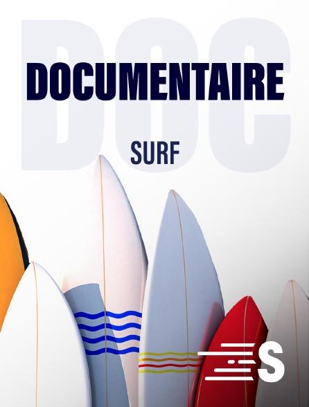 Sport en France - Documentaire Surf