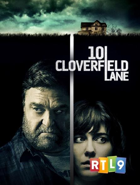 RTL 9 - 10 Cloverfield Lane