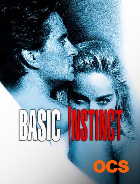 OCS - Basic Instinct