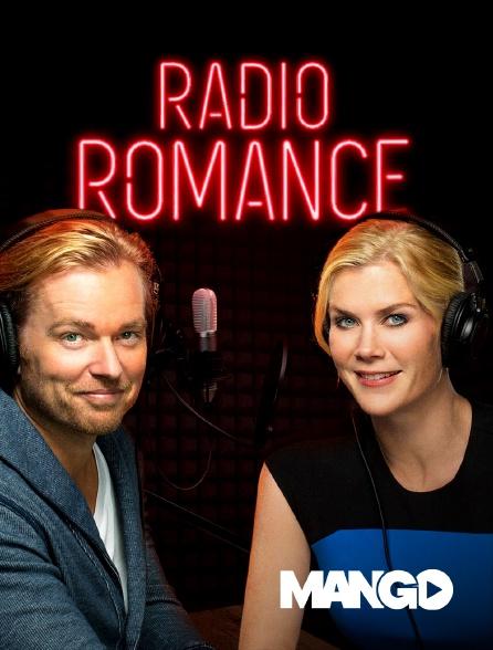 Mango - Radio romance