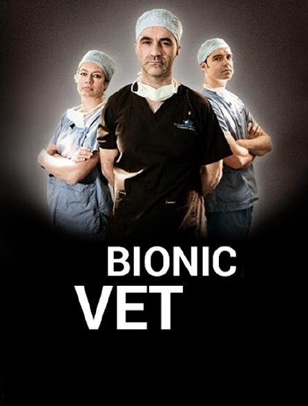 Bionic Vet