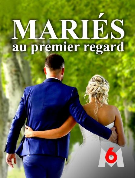 M6 - Mariés au premier regard