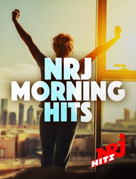 NRJ Hits - NRJ Morning Hits