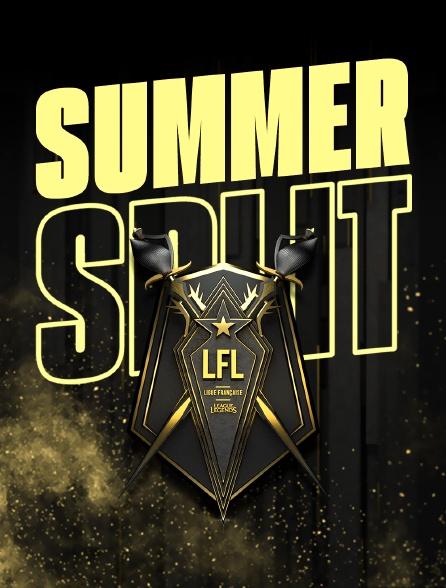 LFL : Summer Split