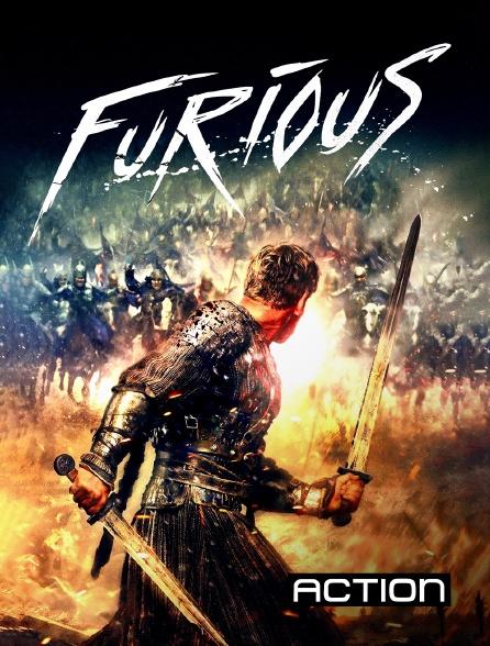 Action - Furious