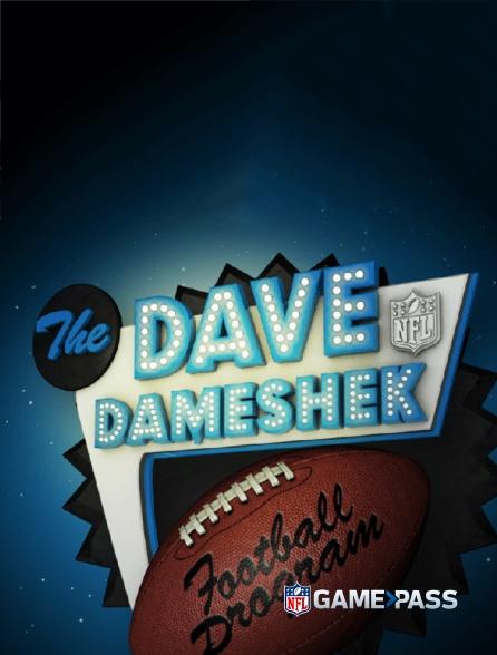 NFL Game Pass - The Dave Dameshek Football Program