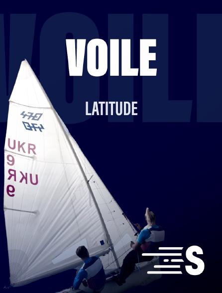 Sport en France - Latitude