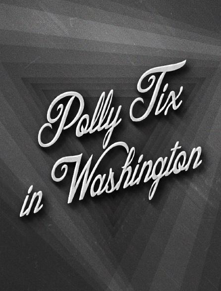 Polly Tix in Washington