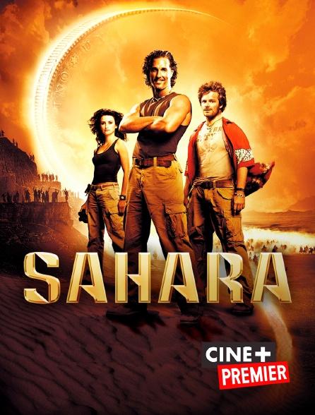 Ciné+ Premier - Sahara
